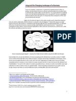 WCS-Final Cloud Computing