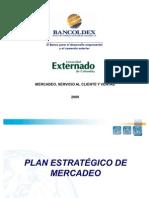1721_Mercadeo_-_Ventas_y_Servicio_al_cliente