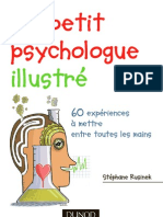Petit_Psychologue_Illustre