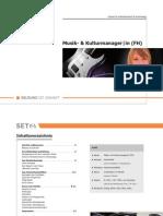 Folder MuKuManager