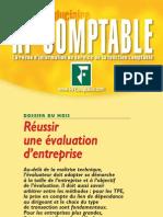 4 Evaluer Les Entreprises[1]