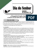 diadosenhor_161