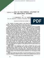 Cudkowicz et al, 1951