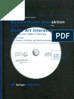 Equator Media Art Interaction Edited Opt