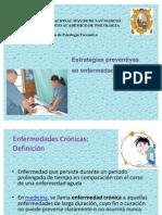 Enf. crónicas psco preventiva o1-05-11