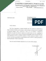PCP -MADEIRA