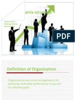 35044059 PPT Organizational Structure