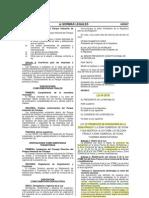 20110706_LEY 29739-Modif de Artículos a Ley 27688