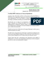 Boletín_Número_3163_SSP