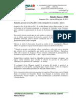 Boletín_Número_3160_Alcalde_VisitaProtocoTailandia
