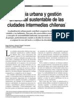 4_RomeroEcología urbana y gestión
