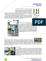 Informativo_Junho_2011