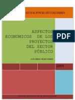 Libro_de_Luis_Diego