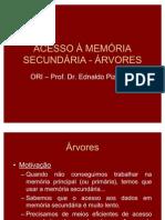 ori_aula_3