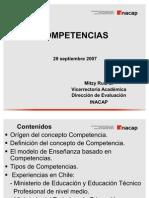 s07 Chile Ref Ruiz Competencias