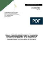 consejo_11_doc2