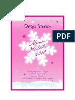 DFN_Natale2010