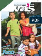 evas 10-07-2011