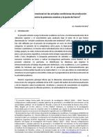 La dimensión internacional en las ACPI - dperrotta