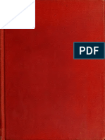 Butler. The Lausiac history of Palladius. 1898. Volume 1.