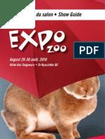 2011 ExpoZoo WEM