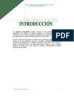 HONGOS COMESTIBLES - Patiño Tenorio