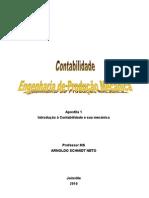 Ap1_mec_contabil-2010