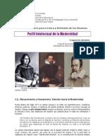 8. Perfil Intectual de La Modern Id Ad Fragmento 2011