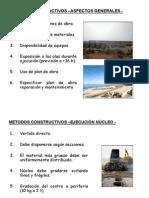 3. Metodos Constructivos Obras Talud