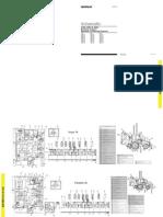 Diagrama Hco 416b SENR1213_02