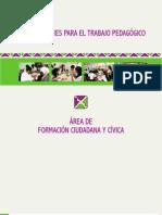 otpciudadania2010