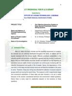 Project Proposal Niot Final1