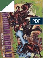 47799060 Gamma World Rulebook
