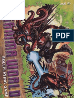 47799060 Gamma World Rulebook