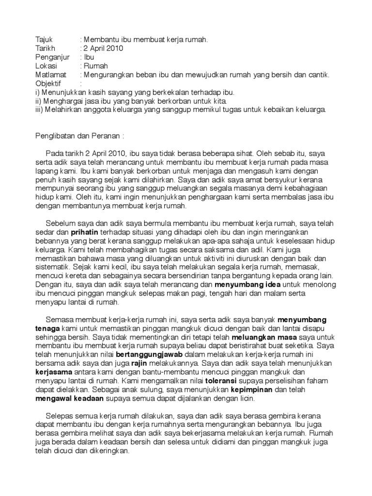 Contoh Essay Pendidikan Moral Spm Cataloggppro X Fc2 Com