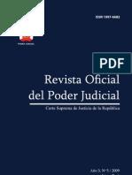 45058915-Revista-Oficial-del-Poder-Judicial-Ano-3-n-°-5-2009