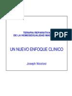 Terapia_Reparativa_Nicolosi