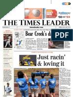 Times Leader 07-10-2011