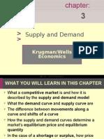 Krugman2e Ch03 Slides