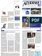 Jornal Atitudes 63