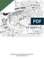 Nganh Kinh Te - Quan Ly