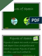 Figures of Speech Ppt