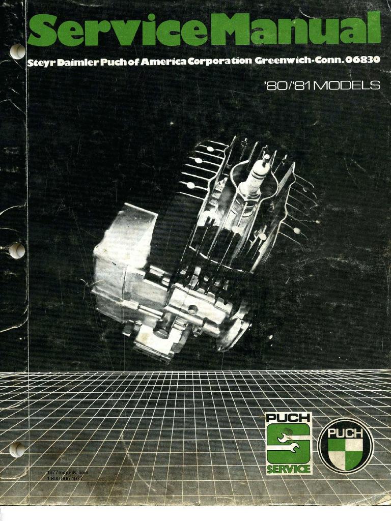 1977 toyota fj55 4 door land cruiser electrical wiring diagram original