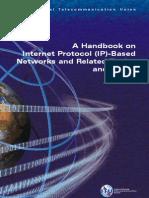 D-HDB-IP-2005-AAttachments-PDF-E