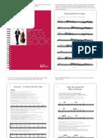 BBB- Booklet Francais