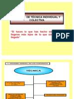 TECNICA_NIVEL_1