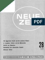 1967.28.Neue_Zeit