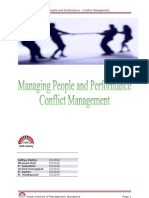 MPPO-ConflictManagement