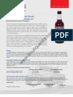 AmsoilDominator® Coolant Boost g2785