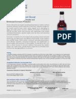 Dominator® Coolant Boost g2785